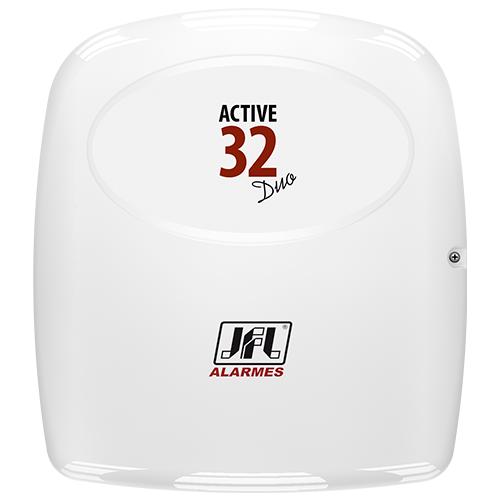 ACTIVE32 DUO